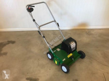 Tuin- en parkonderhoud Dormak Verticuteermachine SC35E 220 Volt tweedehands