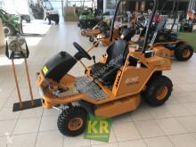 مساحات خضراء جزازة عشب AS MOTOR - 940 Sherpa 4WD cirkelmaaier