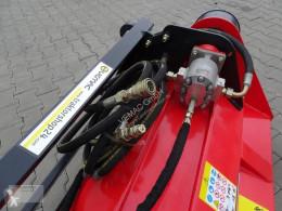 Voir les photos Espaces verts nc Mulcher 155cm hydraulisch Frontmulcher Schlegelmulcher Hoflader Radlader Bagger NEU
