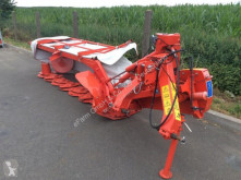 View images Kuhn  landscaping equipment