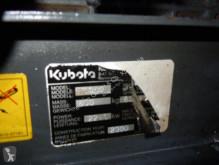 Vedeţi fotografiile Spaţii verzi Kubota