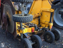View images Nc  landscaping equipment