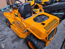 View images AS Motor AS 915 landscaping equipment