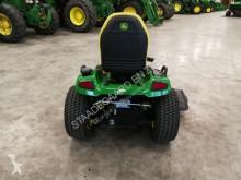 Prohlédnout fotografie Zelené plochy John Deere X534