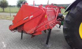 View images Nc Overige LRPS300LHDH haymaking