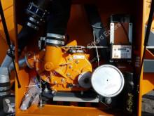 Zobaczyć zdjęcia Tereny zielone Hüdig Iromat III 120x450m