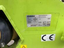 Zobaczyć zdjęcia Tereny zielone Claas