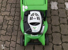 View images Viking MB 655 VS landscaping equipment