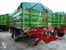 remolque agrícola Pronar Tandemdreiseitenkipper PT 510, 14,2 to, Palettenbreite, NEU