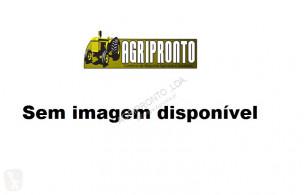 remolque agrícola Volquete agrícola nc