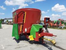 Strautmann Distribution trailer
