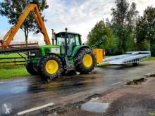 remolque agrícola nc MOBIELE Aagomac slootbrug neuf