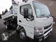 nc Fuso Canter 7 C 15