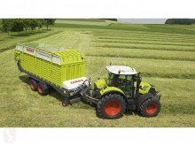 Transport Claas QUANTUM neuf