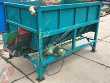 Uprawa ziemniaków nc