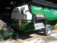 remolque agrícola Keenan