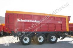 Schuitemaker SIWA 780W