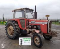Massey Ferguson tracteur agricole 595 mk ii