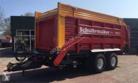 Schuitemaker RAPIDE 580V