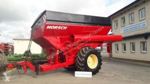 remorque agricole nc HORSCH - UW 160