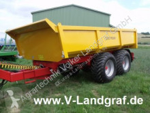 Pronar T679-2