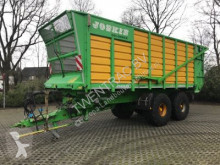 Joskin SILO SPACE 20/40 SILAGE
