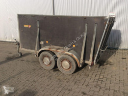 Autres used sideboard tipper