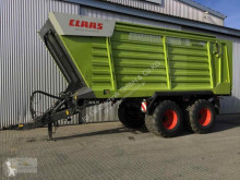 Remorque agricole Claas Carcos 740 neuf