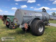 remolque agrícola nc VTW 11000 E