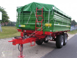 Sideboard tipper Autres