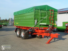 Pronar sideboard tipper Tandemdreiseitenkipper T683, 20 to., NEU