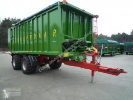 Pronar Abschiebewagen T 902, 2 Achsen, kompl. Ausstattung, NEU new push-off trailer
