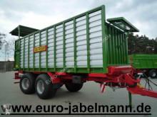 Pronar Silage/Hächselwagen T 400, NEU new Self loading wagon