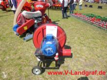 remorque agricole nc T 378/1/D
