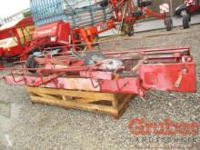 Landbrugsvogn nc Sonstige 12m brugt