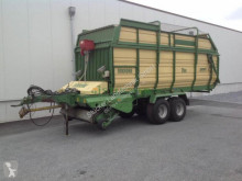 Krone Self loading wagon Titan 6/48 GL