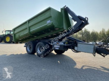 Peecon farming trailer hs 1800