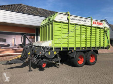 Transport Claas Quantum 4700 P occasion