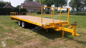 Transport Agomac Wipkar neuf