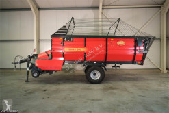 Vicon Self loading wagon MS6629