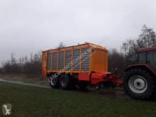 Veenhuis Self loading wagon combi 2000