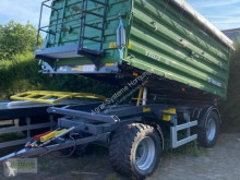 Sideboard tipper DSK 16 to