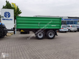 RT-160 Tandem Dreiseitenkipper new sideboard tipper