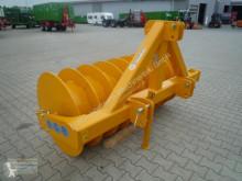Máquinas Outro equipamento Silagewalze, Inno-Walz 260, 2000 mm breit, NEU