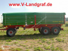 Pronar sideboard tipper T 780
