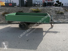 used sideboard tipper