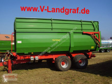 Pronar sideboard tipper T 700