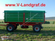 Pronar sideboard tipper T 680 U