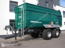 6623 MT lastvagn bygg-anläggning ny