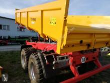 Laadbak landbouw Pronar T 701 Vorführer
